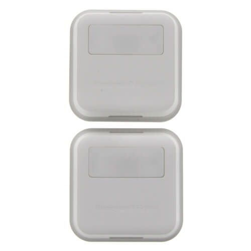 2-PACK REDLINK 3.0 INDOOR SENSOR