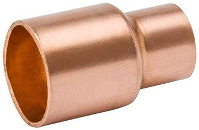 "2""X1-1/2"" ID FITTING REDUCER (WATER)"