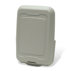 WIRELESS OUTDOOR SENSOR
