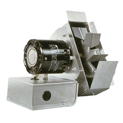 "IN-LINE AUTO-DRAFT INDUCER 5"" TO 8"" SMOKEPIPE"