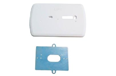 Wallplate for Comfort-Set 80 Series