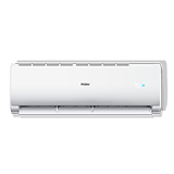 FLEXFIT 12K MINI SPLIT OUTDOOR HEAT PUMP 208-230V