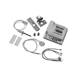 SILICON NITRIDE UPGRADE KIT